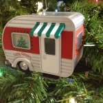 Why Christmas ornaments make the best souvenirs