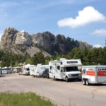 10 ways to make your dollars go further (so you can RV more!)