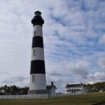10 can't-miss, off-season OBX stops