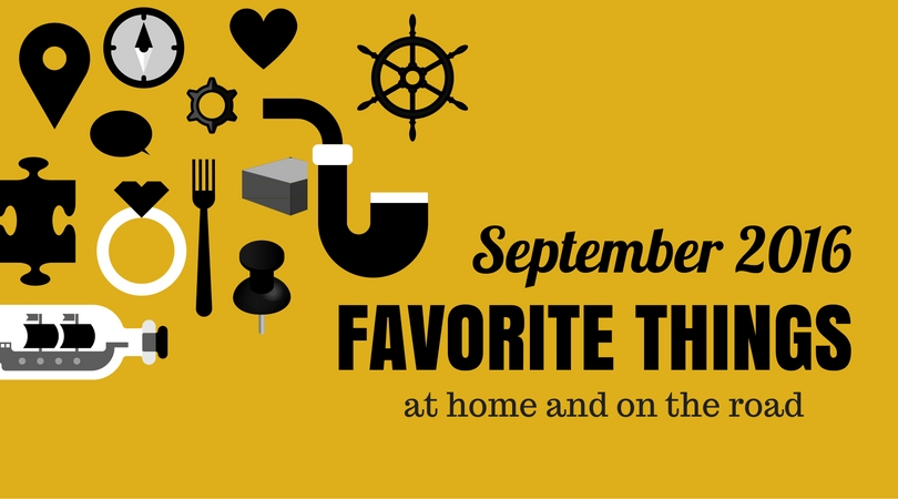 favorite-things-12
