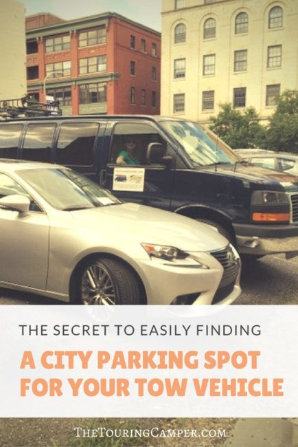 the-secret-way-to-easily-park-a-tow-vehicle-in-the-big-city