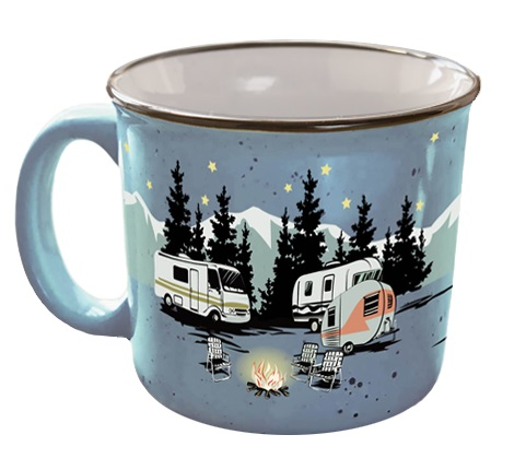 cc-004b-camp-casual-mug-starry-night-white-background-jpg-090916