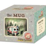 """Get your """"mug""""-shot"""