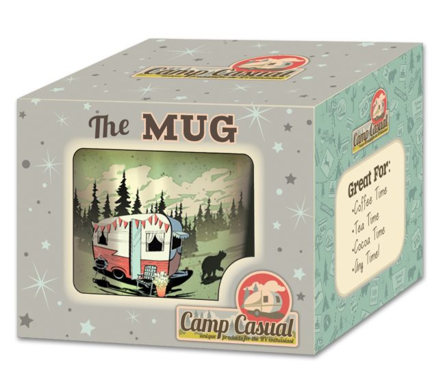 camp-casua-lbeary-green-in-mug-box-jpg-090916