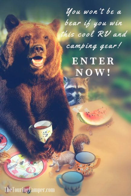 camp-casual-serving-set-giveaway